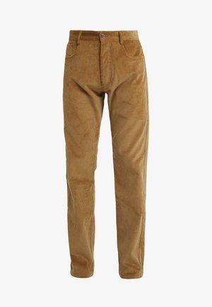 Pantaloni - dijon