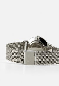 Cluse - MINUIT - Watch - silver-coloured - 1