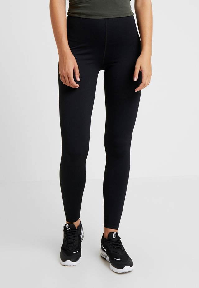 ICON - Legging - black