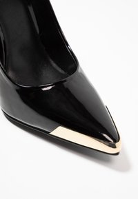 Versace Jeans Couture - High heels - nero - 2
