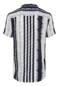 Tailored Originals - Camisa - milky white - 5