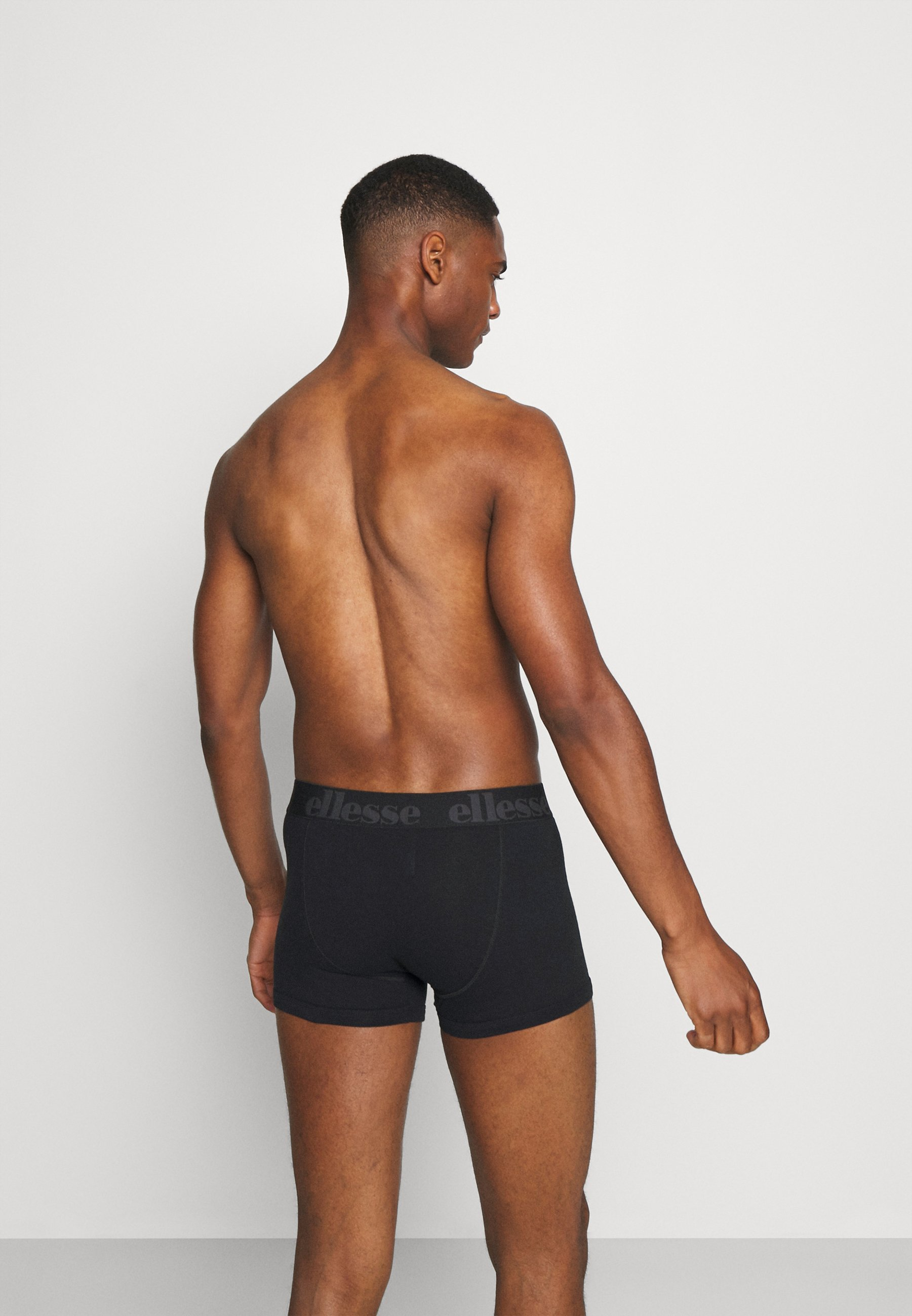 Men PARMO FASHION TRUNKS 2 PACK - Pants