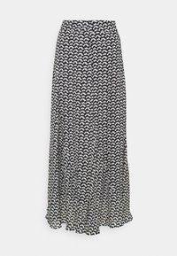 Marc O'Polo - A-line skirt - multi - 0