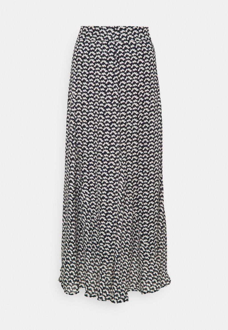 Marc O'Polo - A-line skirt - multi