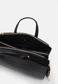 PARFOIS - SET - Laptop bag - black - 2