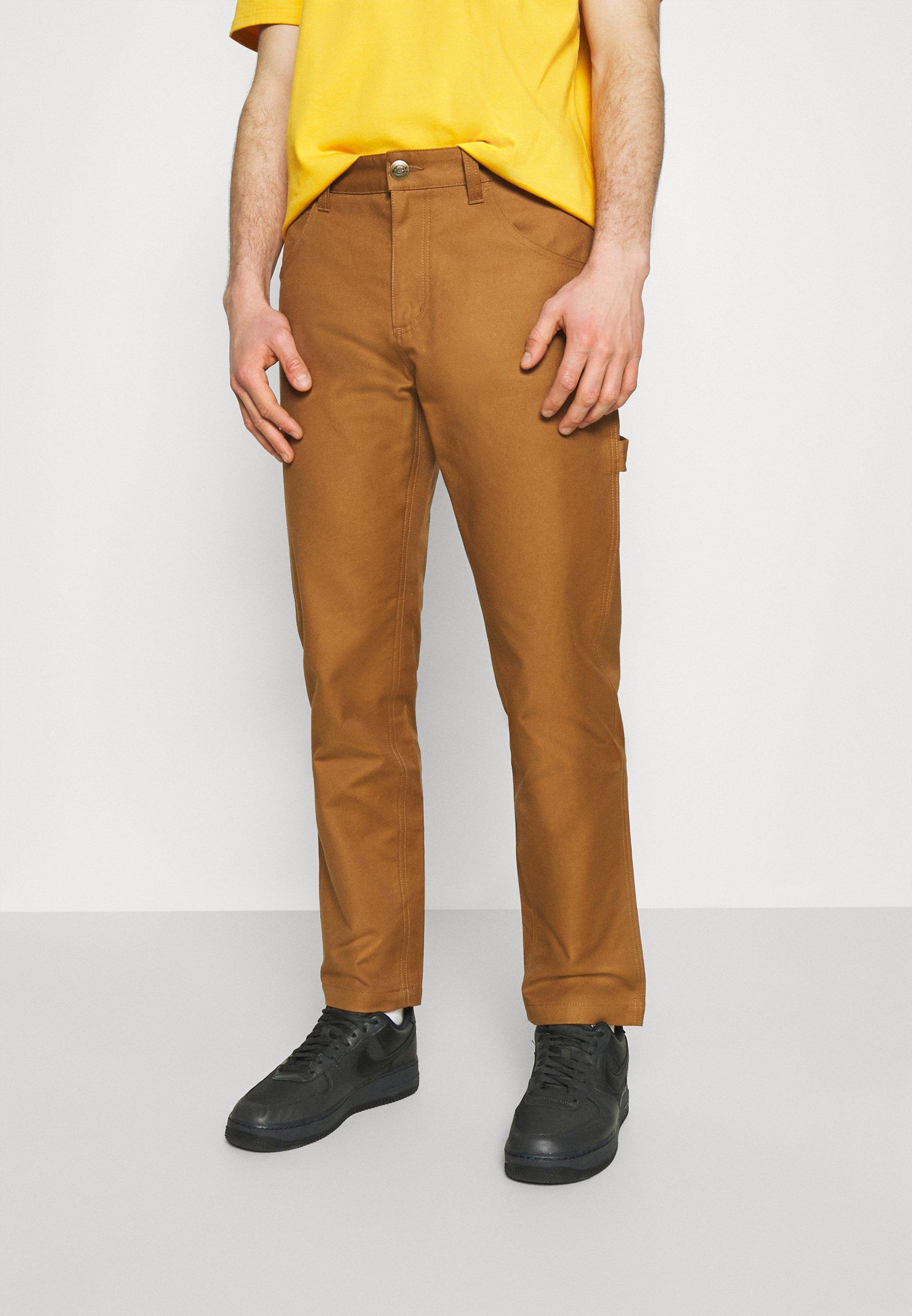 Men FAIRDALE - Trousers
