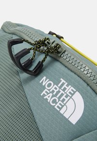 The North Face - LUMBNICAL S UNISEX - Bum bag - olive/evergreen - 3