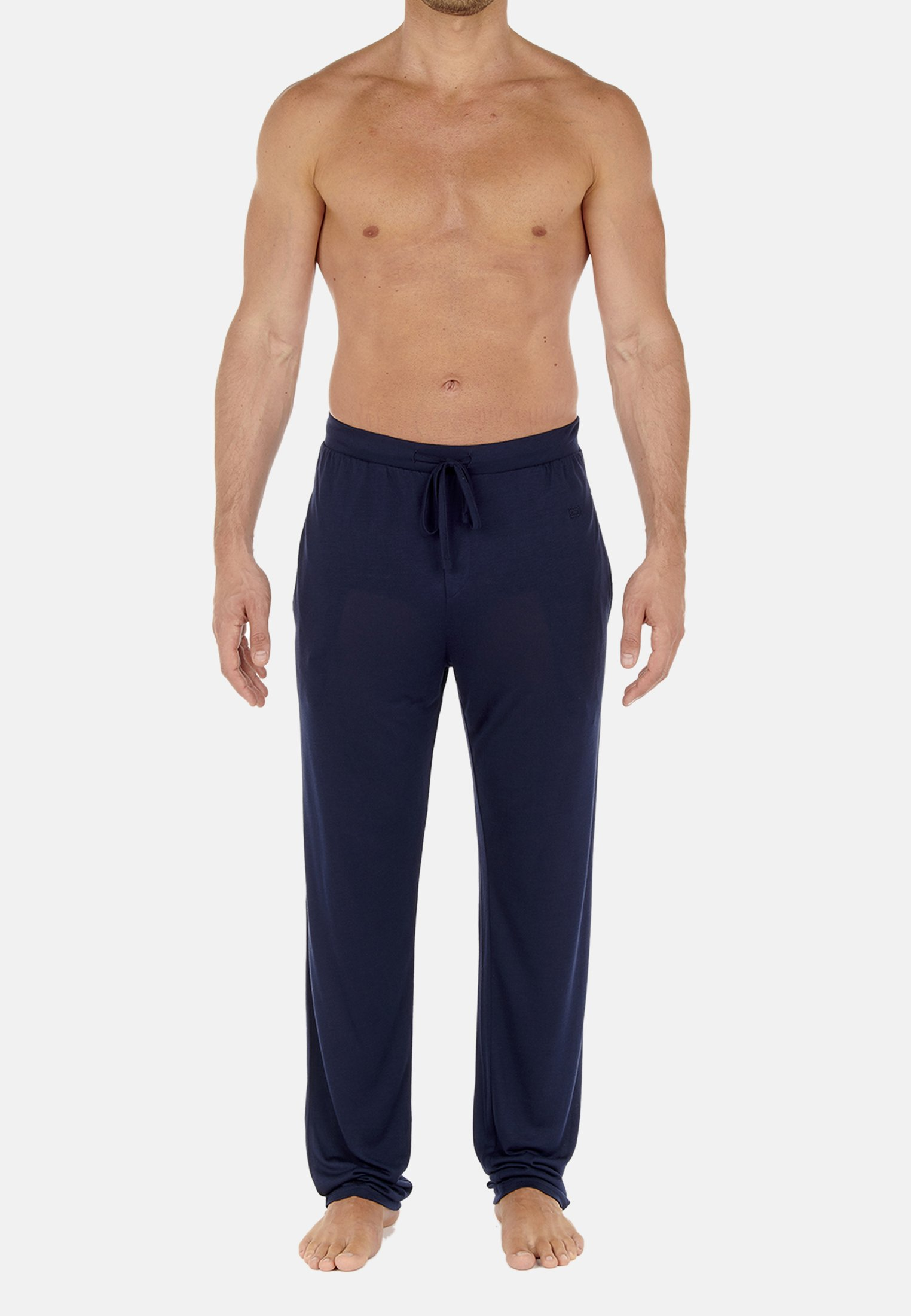 Homme COCOONING - Bas de pyjama