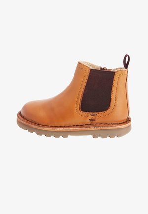 CHELSEA (YOUNGER) - Ankle boots - brown