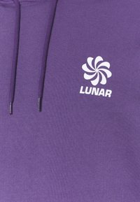 Zign - UNISEX - Luvtröja - lilac - 6