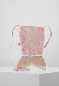 Billieblush - Borsa a tracolla - pink - 0