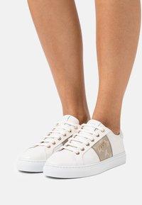 JOOP! - LISTA CORALIE  - Sneaker low - khaki - 0