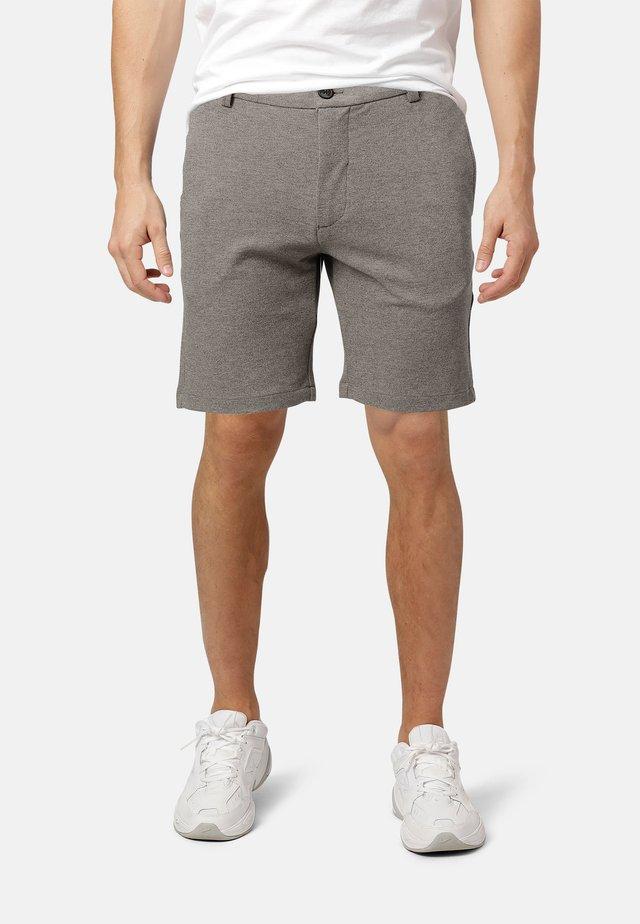 LINCOLN  - Shorts - sand