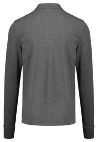 GANT - THE ORIGINAL RUGGER - Polo shirt - grey - 1