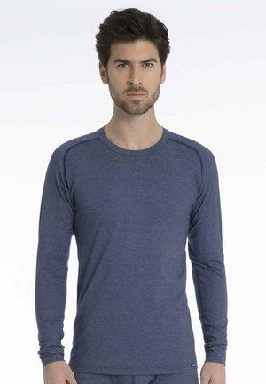Undershirt - jeans mele