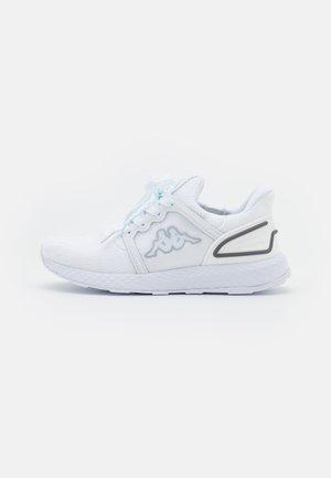 ETAL UNISEX - Sportovní boty - white