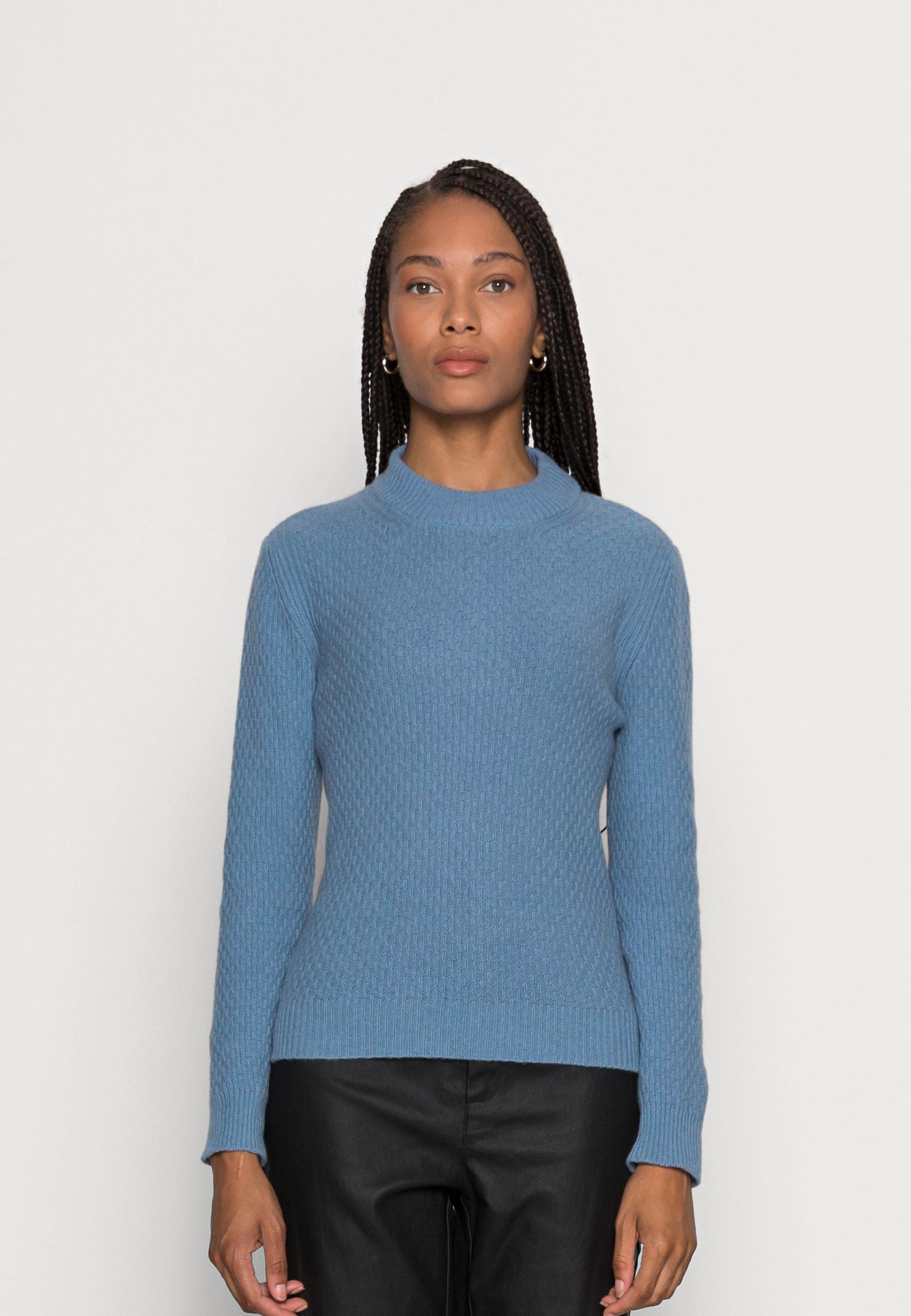 Femme CATERINA - Pullover