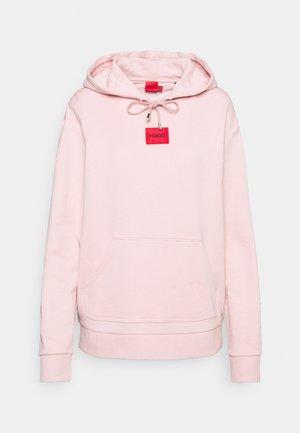 DASARA - Hoodie - light/pastel pink