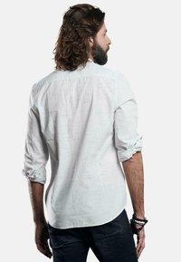 Emilio Adani - Shirt - weiß - 2