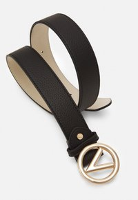 Valentino by Mario Valentino - Belt - black - 2