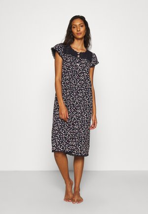 DITSY - Nightie - navy mix