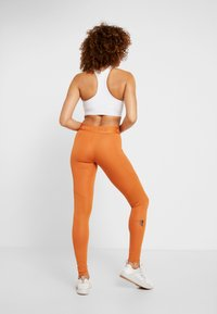 adidas Performance - ASK  - Tights - copper - 2