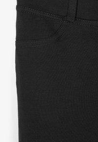Name it - Trousers - black - 3