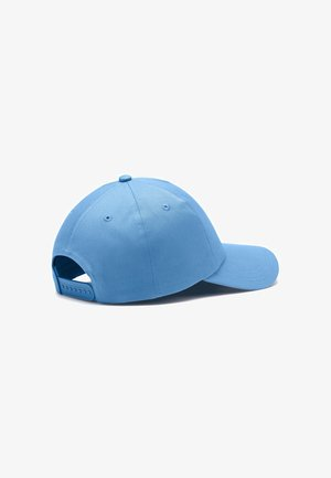 MAN CITY - Cap - team light blue-puma white