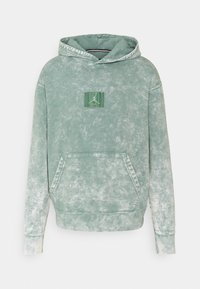 Jordan - Sweatshirt - steam/ghost green - 0