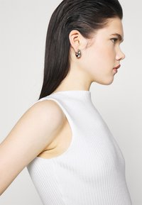 4th & Reckless - COVILLE BODYSUIT - Top - white - 4