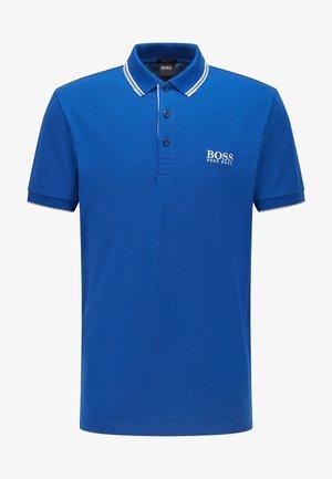 PADDY PRO - Poloshirt - blue