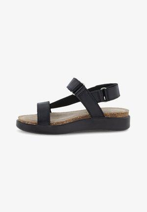 FLOWT K  - Sandaler - black