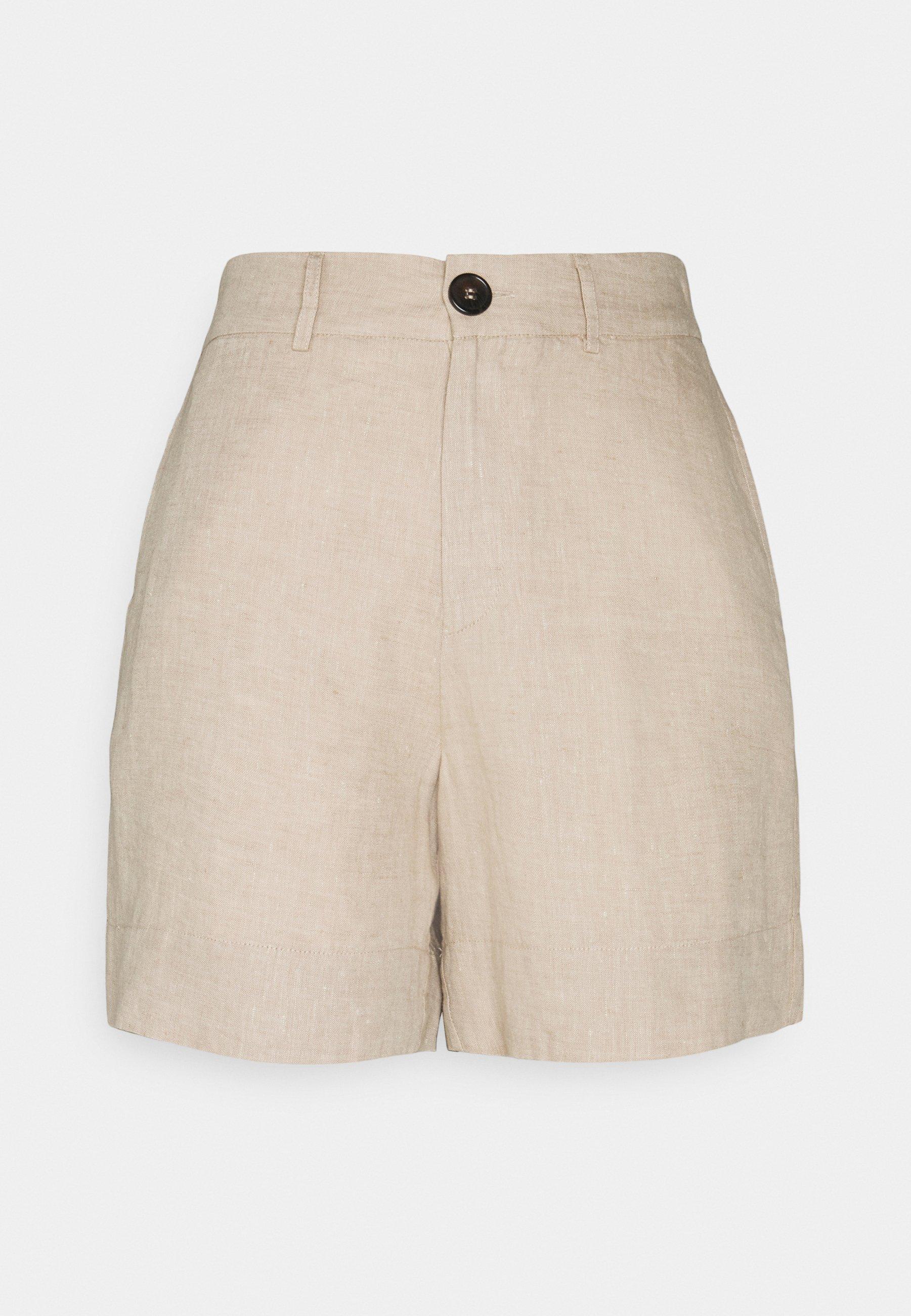 Women MARY SHORTS - Shorts