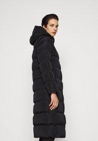 Blauer - IMPERMEABILE - Winter coat - black - 4