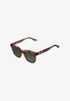 MAHE - Sunglasses - tigris olive