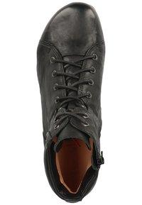 Think! - Ankle boots - schwarz 0000 - 1
