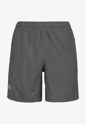 Sports shorts - pitch grey
