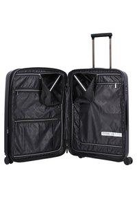 Titan - 3SET - Luggage set - black - 4