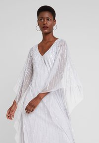 Adrianna Papell - Occasion wear - cloud - 6