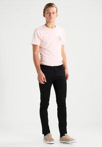 Armani Exchange - Pantaloni - black - 1