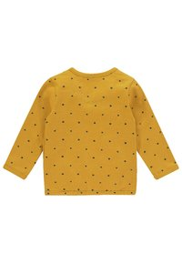 Noppies - Longsleeve - honey yellow - 2