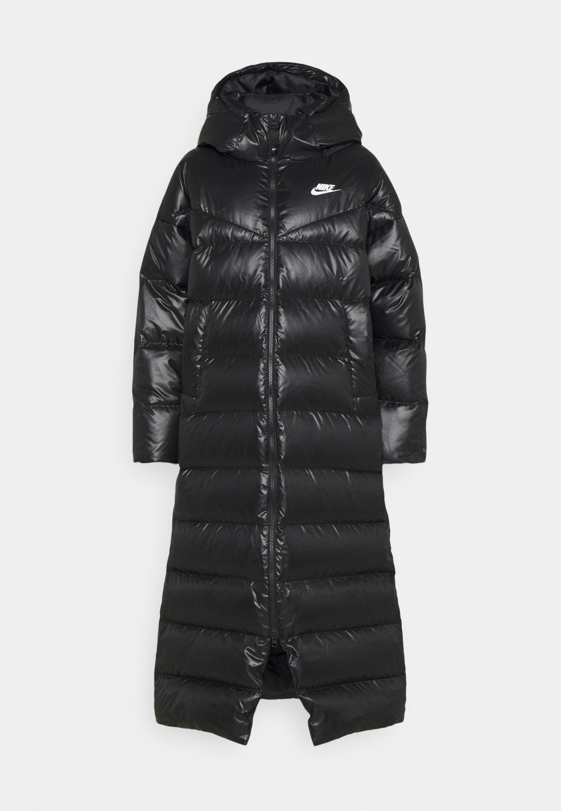 Women CITY - Down coat