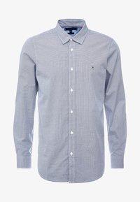 Tommy Hilfiger - Overhemd - blue - 3