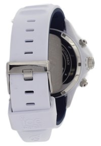 Ice Watch - Chronograph watch - wit - 1