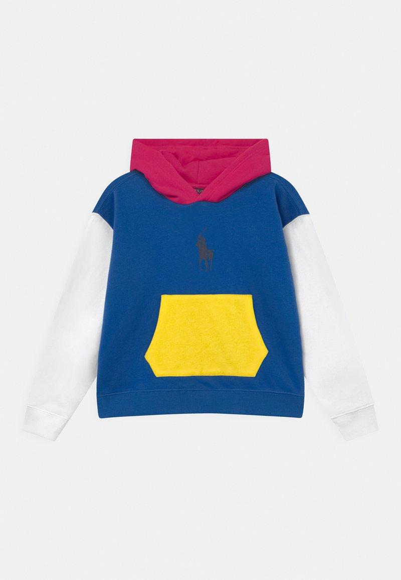 Polo Ralph Lauren - Sweatshirt - multi