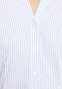 More & More - BLOUSE  - Button-down blouse - white - 5