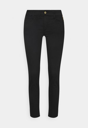 PULPC - Trousers - black
