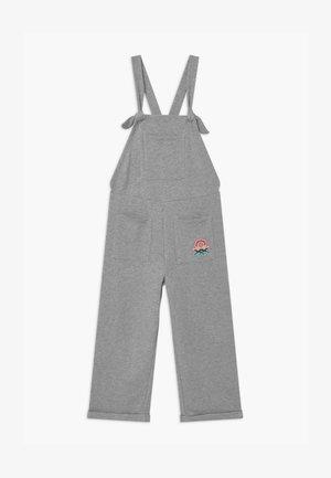 ONLINE GIRL - Salopette - grey