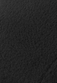 Reima - Kynsikkäät - black - 3