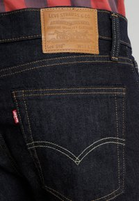 Levi's® - 510 SKINNY FIT - Jeans Skinny Fit - cleaner advance - 5